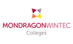 Mondargonwintec Colleges