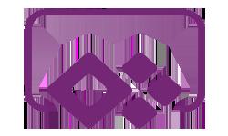 purpleshape