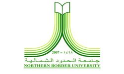Northern Border