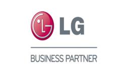 LG Business Partner