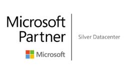 Microsoft Silver Datacenter