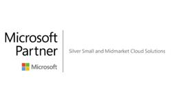 Microsoft Small Midmarket
