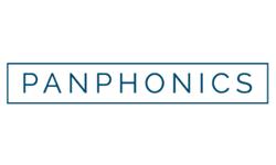 Panphonics
