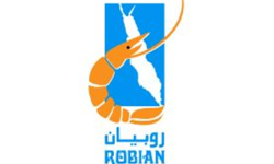 Robian