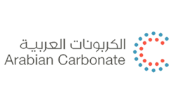 ArabianCarbonate