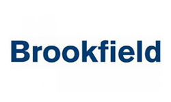 BrookFiled