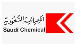 SaudiChemical